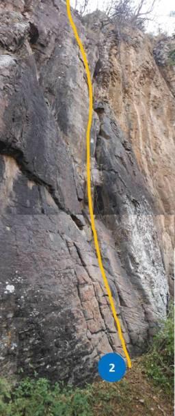 ruta2-a