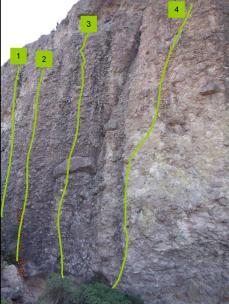 hidalgo-leon-alado-diego-mateo-mineral-del-chico-rutas-01