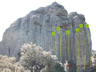 hidalgo-leon-alado-diego-mateo-mineral-del-chico-rutas-02