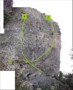 hidalgo-leon-alado-diego-mateo-mineral-del-chico-rutas-03