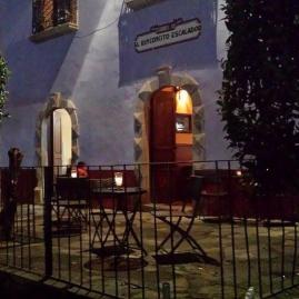 Bar-El-Rinconsito-Escalador-Las-Ventanas_Mineral-Del-Chico-04