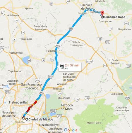 Croquis-San-Juan-Tizahuapan-00
