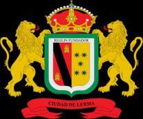 Escudo-Las-Mesas-huitzizilapan-Lerma-Estado-de-México-00.jpg