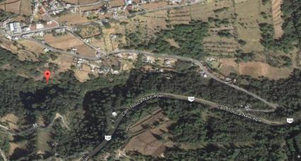 Las-Mesas-huitzizilapan-Lerma-Estado-de-México-00