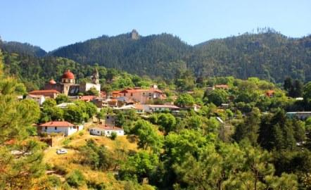 Pueblo-Las-Ventanas_Mineral-Del-Chico-03.jpg