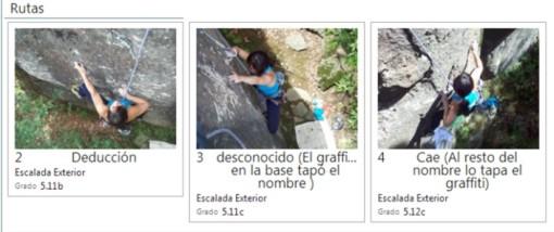 Topo-Sector-El-Callejon-Las-Mesas-huitzizilapan-Lerma-Estado-de-México-02
