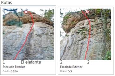 Topo-Sector-El-Elefante-Las-Mesas-huitzizilapan-Lerma-Estado-de-México-02