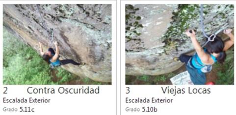 Topo-Sector-Viejas-Locas-Las-Mesas-huitzizilapan-Lerma-Estado-de-México-02