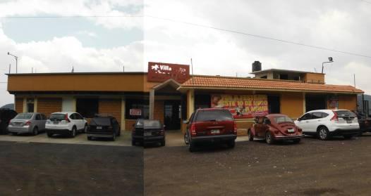 Villa-De-Las-Palmas-Las-Mesas-huitzizilapan-Lerma-Estado-de-México-00