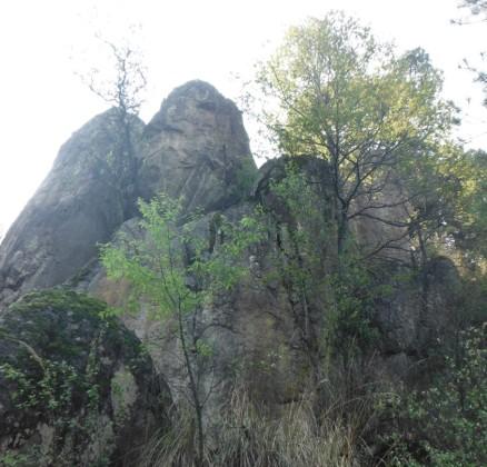 Zonas-de-Escalada-Las-Mesas-huitzizilapan-Lerma-Estado-de-México-00