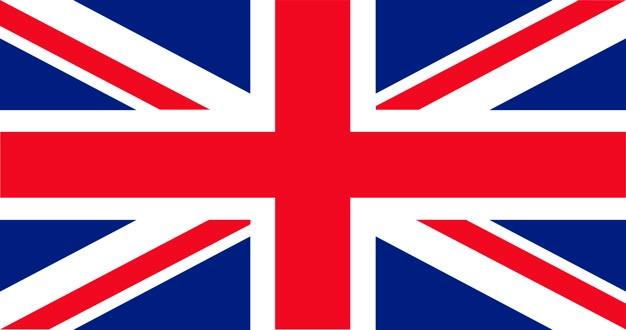 bandera-reino-unido-Flag-United-Kingdom