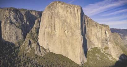 el-capitan-valle-de-yosemite-california-estados-unidos-de-norte-america